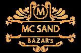 McSand
